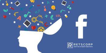 Почему реклама в Facebook сделает Вас успешным?
