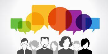 Форум или комментарии: что лучше для бизнеса?