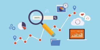Продвижение сайта в Mail, Rambler, DuckDuckGo и других поисковых системах