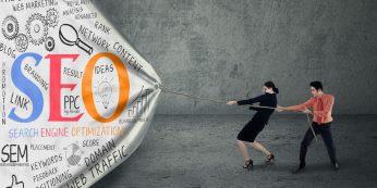 Продвижение сайта текстами: 8 советов по раскрутке с помощью контента