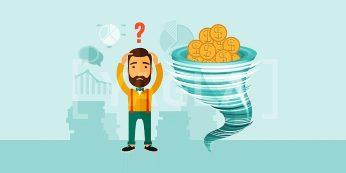 Воронка продаж: что это такое и как использовать ее в своем бизнесе