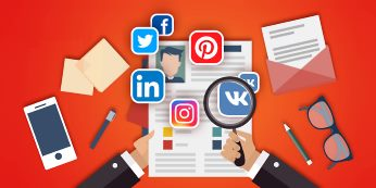 Работа в соцсетях: ТОП-5 способов вызвать негодование у подписчиков