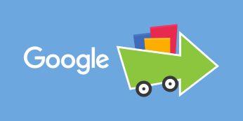 Новый алгоритм Google – Speed Update: оптимизируем скорость загрузки сайта