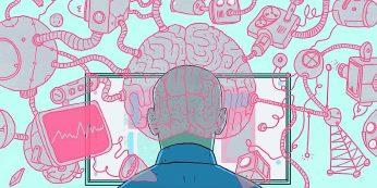 Нейромаркетинг: как «проникнуть» в сознание и склонить к покупке