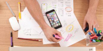 Стратегия контент-маркетинга: пошаговая разработка контент-стратегии
