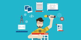 Кликовые и хостовые поведенческие факторы, влияющие на позиции сайта в выдаче