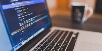 Чем Ajax отличается от Javascript?