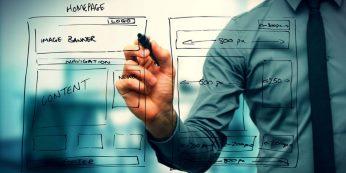 Какой сайт лучше создать для заработка в интернете?