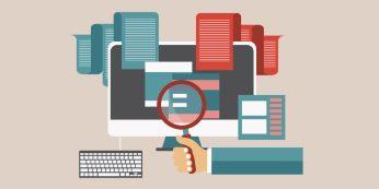 JSON-LD и Schema.org – выбираем лучшее для разметки вашего сайта