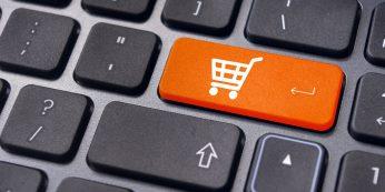 ТОП-5 интересных интернет-магазинов