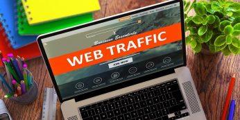 Как узнать трафик чужого сайта конкурента?