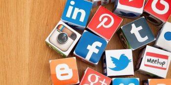 Инструменты продвижения в социальных сетях