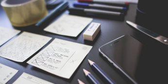 UX в формах обратной связи: как превратить лиды в конверсии