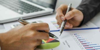 Аудит контента: проверяем на практике 4 типовые страницы сайта