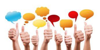 Как отслеживать комментарии и управлять репутацией в сети