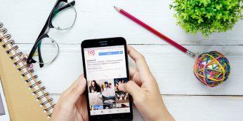 Накрутка подписчиков в Инстаграме. Как увеличить и какие есть программы для накрутки лайков в Instagram?