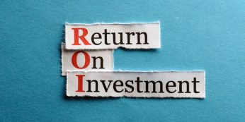 Что такое ROI? Формула расчета рентабельности инвестиций в маркетинг