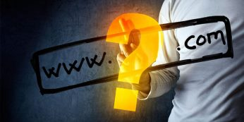 Как правильно выбрать домен для сайта интернет магазина?