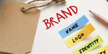 Как повысить узнаваемость бренда и увеличить прямой трафик на сайте?