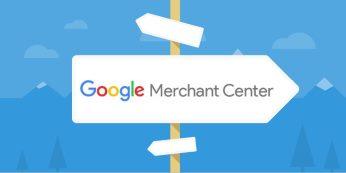 Особенности размещения товарной рекламы в сервисе Гугл Покупки