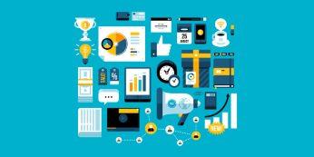Аудит текста: анализируем на практике 4 типовые страницы сайта