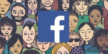 Статья о том, как провести настройку рекламы в Фейсбуке