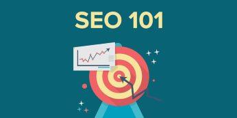 SEO 101: факты, советы и мифы поисковой оптимизации