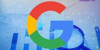 6 секретов из патентов Google, которые помогут продвинуть ваш сайт
