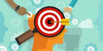 Ретаргетинг на базы клиентов: 5 способов запустить «догоняющую» рекламу