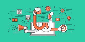 6 способов не разориться на контент-маркетинге