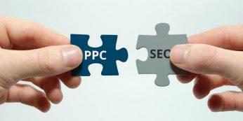 Как выбрать веб-студию: чек-лист по поиску SEO и PPC подрядчиков