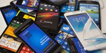Шаг за шагом: адаптируем сайт под мобильные устройства