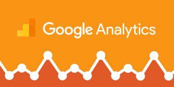 Знакомимся с Google Analytics: с чего начать и на какие отчеты ориентироваться