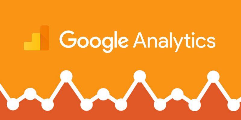 Обзор Google Analytics для новичков