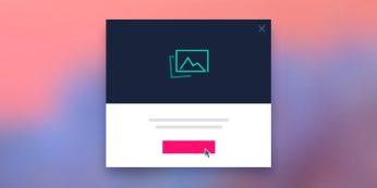 Всплывающие окна на сайте: как заинтересовать ваших пользователей