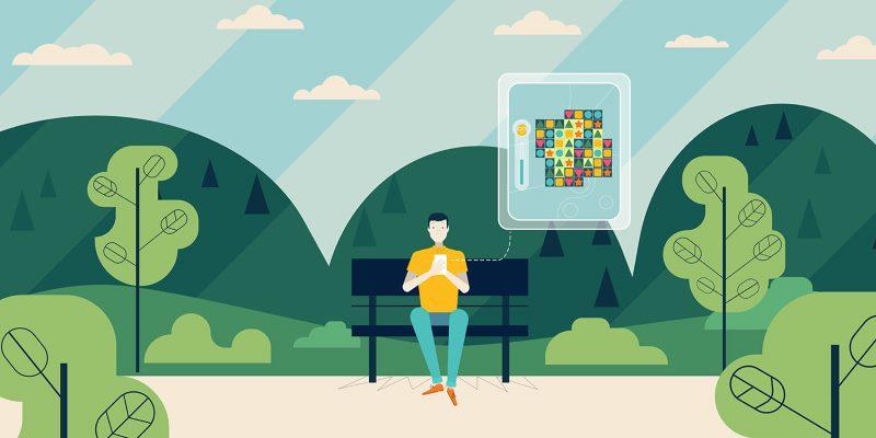 Тренды веб-разработки 2019: современные тенденции веб-разработки